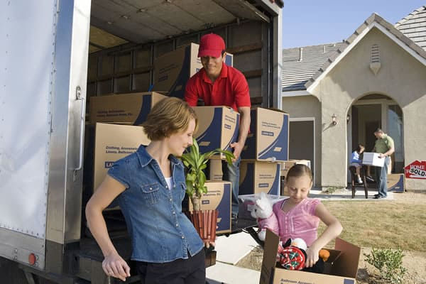 5 Rational Reasons to Hire Moving Companies in Durham, NC